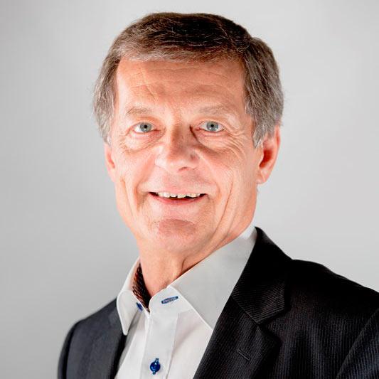 Lauschmann2