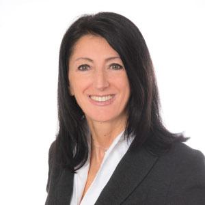 Annemarie Hillinger