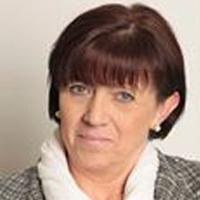 Manuela Doller
