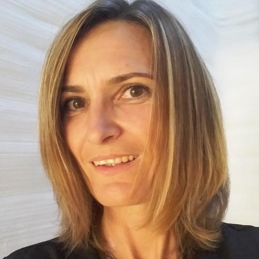 Birgit Hoff