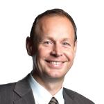 Andreas Teuschler
