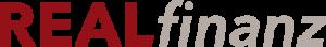 REALfinanz_Logo