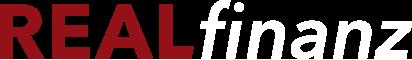REALfinanz_Logo_weiss